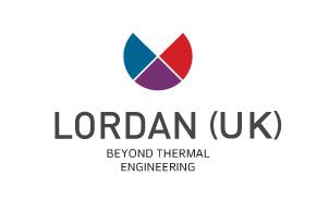 Lordan Coils Logo