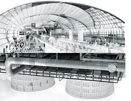 industrial-img1